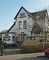 Huis. Burgemeester Martenssingel 89 in Gouda.jpg