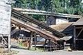 Hull Oakes Lumber Company-15.jpg