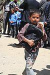 Humanitarian assistance 140423-A-IY570-127.jpg