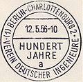 Hundert Jahre VDI Sonderstempel (a).jpg