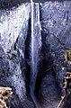 Hunlen Falls, 1981 01.jpg