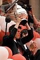 Huntelaar Trophy.jpg