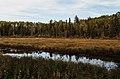 Hunting Shack River on Echo Trail (Ely-Buyck Road) (37435966422).jpg