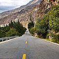 Hunza Valley Road.jpg
