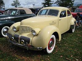 Foster Car Dealership Sandusky Ohio