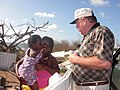 Hurricane Ike Citizen in need (4).jpg
