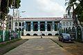 Husaini Dalan - Imambara - North-facing View - Dhaka 2015-05-31 2631.JPG