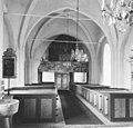 Husby-Sjuhundra kyrka - KMB - 16000200119492.jpg