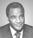 Harold Washington -  Bild