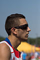 Hyacinthe Deleplace - 2013 IPC Athletics World Championships.jpg