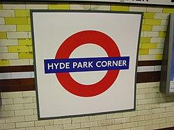 Hyde Park Corner (18516253) (2).jpg