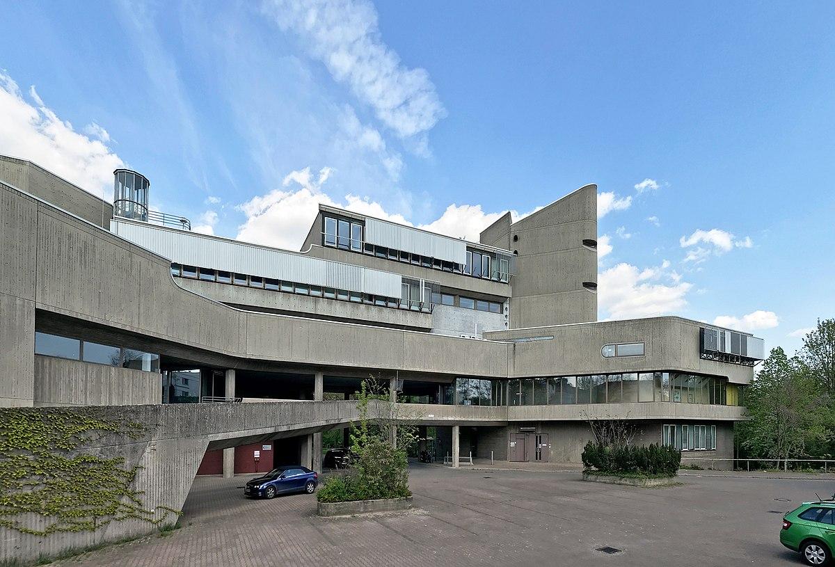 Der Institut