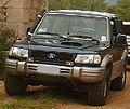 Hyundai-Galloper.jpg