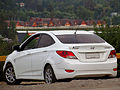 Hyundai Accent GL 1.6 CRDi 2011 (16549236188).jpg