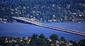 I-90 Floating Bridge.JPG