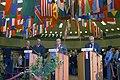 IAEA Iraq Press Briefing (03010849).jpg