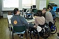 ICT program paraplegics work Czech Rep.jpg