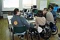 ICT program paraplegics work Czech Rep.jpg