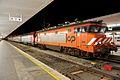 IC 528, Estação de Santa Apolónia, 2011.10.13 01.jpg
