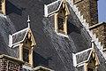 ID8431 Geraardsbergen stadhuis PM 02738.jpg