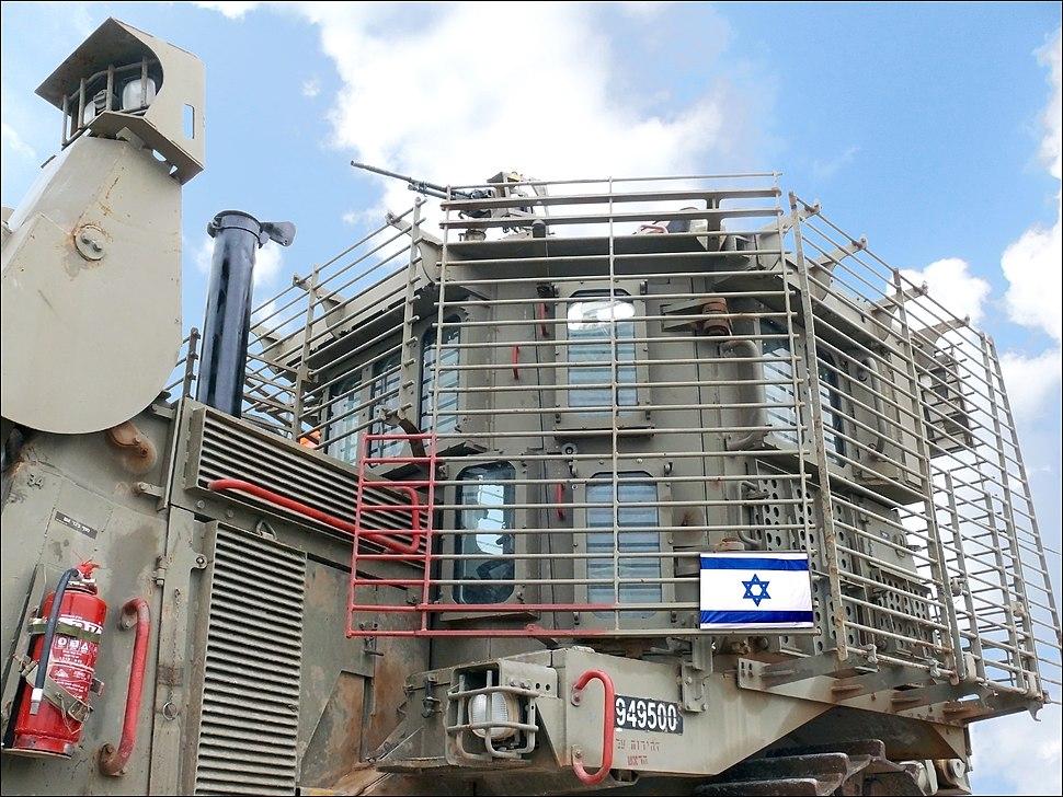 IDF-D9R-Wiki-0061a