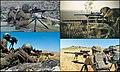 IDF-Snipers-2021.jpg
