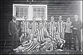 IFK Göteborg team photo, 1917.jpg