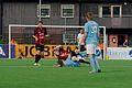 IF Brommapojkarna-Malmö FF - 2014-07-06 18-49-42 (7024).jpg