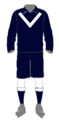 IHA-Uniform Victoria 1928.png