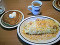 IHOP, Redwood City, CA (6193804260).jpg