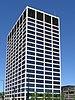 IIT Tower.jpg
