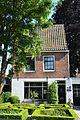 IJsselstein 23-07-2012 08.JPG