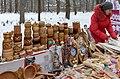 IMG 8623 St. Petersburg, Russia (39949332914).jpg
