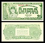 IND-21-Republik Indonesia-5 Рупия (1947) 2-mid.jpg