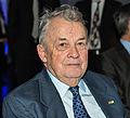 IOC Präsident Thomas Bach Empfang 20140110-9.jpg
