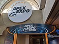 IPC Apex Expo 2020.jpg