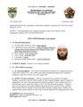 ISN 00032, Faruq Ali Ahmed's Guantanamo detainee assessment.pdf