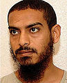 ISN 00434, Mustafa Abdul Oowi Abdul al-Shamiri.jpg