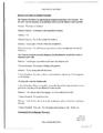 ISN 320 CSRT 2004 transcript Pg 1.png