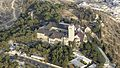 ISR-2013-Aerial-Jerusalem-Augusta Victoria Ascension Church 02.jpg