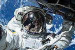 ISS-42 EVA-1 (a) Barry Wilmore.jpg