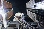 ISS-48 EVA-2 (a) Kate Rubins.jpg