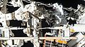 ISS-50 EVA-3 (d) Thomas Pesquet on Dextre.jpg