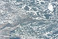 ISS052-E-44723 - View of Venezuela.jpg