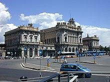 Juventus FC vs ACF Fiorentina Streaming gratuito online Link 11