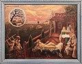 ITrilok Singh Artist Ajee nah wiki.jpg