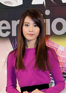 IU at the 2010 Melon Music Awards (4).jpg