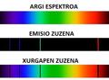 IZAR ARGI-ESPEKTROA.png