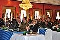 I Encuentro Internacional de Jefes de Planeación (7448085168).jpg