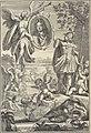 I cesari in oro - raccolti nel Farnese museo, e pubblicati colle loro congrue interpretazioni (1694) (14580917269).jpg